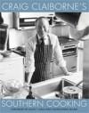Craig Claiborne's Southern Cooking - Craig Claiborne