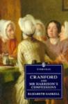 Cranford And Mr. Harrison's Confessions - Elizabeth Gaskell, Graham Handley