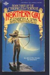 Northern Girl - Elizabeth A. Lynn