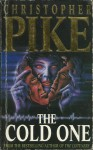 The Cold One - Christopher Pike