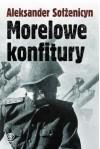 Morelowe konfitury - Aleksander Sołżenicyn