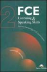 FCE Listening Speaking Skills 2 Speaking Part - Virginia Evans