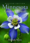 Minnesota Gardener's Guide - Melinda Myers