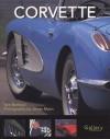 Corvette - Tom Benford, James Mann