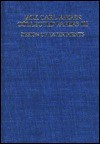 Collected Papers: Volume 3: Design of Experiments - Jack Kiefer, Lawrence D. Brown