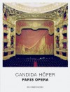 Candida Hofer: Opera de Paris - Candida Höfer