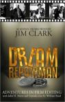 Dream Repairman - Jim Clark