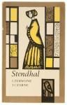Czerwone i czarne - Stendhal