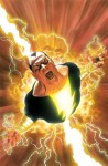 Black Adam: The Dark Age - Peter J. Tomasi, Doug Mahnke, Christian Alamy