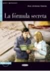 Formula Secreta+cd Novedad - Various