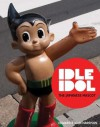 Idle Idol: The Japanese Mascot - Edward Harrison, John Harrison