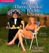 Are You There Vodka? It's Me, Chelsea (Audio) - Chelsea Handler