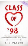 Class of '98 - A.L. Player