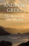 The Return of John Macnab - Andrew Greig