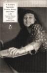 A Known Scribbler: Frances Burney on Literary Life - Fanny Burney, Justine Crump, Pradeep Kumar, Christopher Schenk