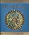 Mythology - Dugald A. Steer, Nicki Palin, David Wyatt, Nick Harris