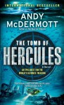 The Tomb of Hercules - Andy Mcdermott