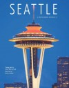 Seattle: A Photographic Portrait II - Stuart Westmorland, Barbara Sleeper