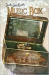 Jennifer Love Hewitt's Music Box, Volume 1 - Jennifer Love Hewitt, Scott Lobdell, Michael Gaydos, Dan Duncan, Casey Maloney, Adam Archer, Renae De Liz