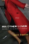His Other Lover - Lucy Dawson