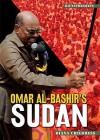 Omar Al-Bashir's Sudan - Diana Childress