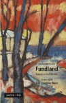 Fundland: Das stumme Haus (Volume 1) (German Edition) - Alexander Smola