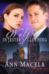Wolf in Jester's Clothing - Ann Macela