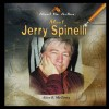 Meet Jerry Spinelli - Alice McGinty