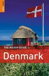 The Rough Guide To Denmark 1 (Rough Guide Travel Guides) - Rough Guides