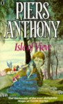 Isle of View (Xanth, #13) - Piers Anthony