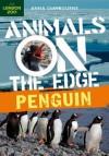 Penguin - Anita Ganeri