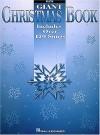 Giant Christmas Book: Flute - Hal Leonard Publishing Company