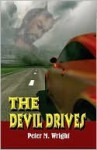 The Devil Drives - Peter Wright