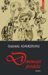 Dimineaţă pierdută - Gabriela Adameșteanu