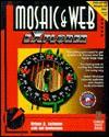 Mosaic & Web Explorer - Urban A. Lejeune, Jeff Duntemann