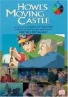 Howl's Moving Castle, Vol. 3 - Hayao Miyazaki, Diana Wynne Jones