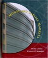 Money and Capital Markets + Powerweb: Ethics in Finance + S&P Bind-In Card (McGraw-Hill/Irwin Series in Finance, Insurance, and Real Est) - Peter S. Rose