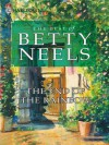 The End of the Rainbow (Best of Betty Neels) - Betty Neels