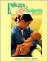 Embarazo y nacimiento/ Pregancy and Birth: El Libro Ilustrado - Margaret Martin