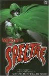Wrath of the Spectre - Michael L. Fleisher, Jim Aparo, Ernie Chua, Frank Thorne