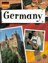 Germany - Henry Arthur Pluckrose