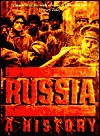 Russia: A History - Gregory L. Freeze