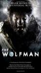 The Wolfman - Jonathan Maberry