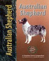 Australian Shepherd - Charlotte Schwartz