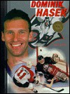 Dominik Hasek - Michael Burgan