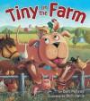 Tiny on the Farm - Cari Meister, Rich Davis