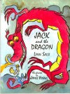 Jack and the Dragon - Lynn Salsi