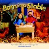 Born in a Stable - Charlotte Stowell, Jane Price