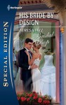 His Bride by Design - Teresa Hill