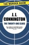 The Twenty-One Clues - J.J. Connington